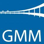 GMM Law Firm | Maritime Class Net SQ Logo