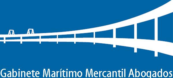 GMM Law Firm | Maritime Class Net Logo Spanish