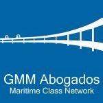 GMM Law Firm | Maritime Class Net SQ Logo ES
