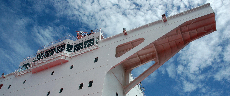 Maritime Law Spain