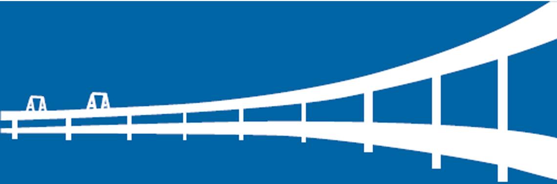 GMM Logo Maritime Class Net Spain