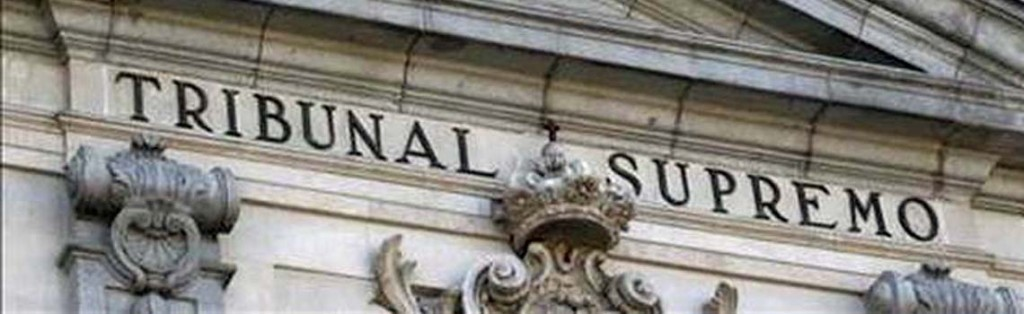 Judicial Proceeding Spain