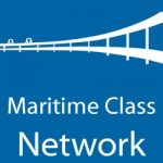 Contacts - GMM Law Maritime Class Net